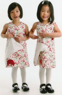 Little_piggy_dresses_2
